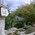 8 sitios para hacer picnic en Madrid y Segovia
