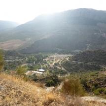 Entorno de las Arribes del Duero