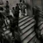 Visitas de la Semana de la Arquitectura de Madrid 2017