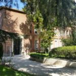Museo Lázaro Galdiano de Madrid