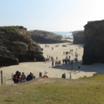 Cómo reservar tu visita a la playa de Las Catedrales