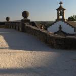 Murallas de Lugo: romanos en Galicia