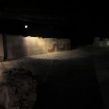 Casa de los Mosaicos de Lugo
