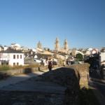 Qué ver y qué hacer en Lugo con niños