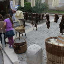 mercado_cervantino_alcala_henares_15