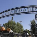 Parque de Atracciones de Madrid: ¡Planes de Halloween 2017!