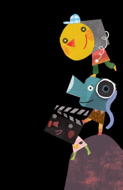 'Mi Primer Festival de Cine' se celebra en Madrid del 11 al 29 de noviembre de 2017