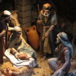 Así es este año el Belén del Museo de San Isidro de Madrid
