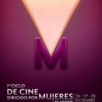 I Ciclo de Cine para niños dirigido por Mujeres en Madrid