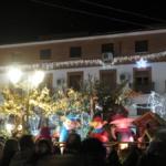 5 cosas que no puedes perderte en la Navidad Mágica de Torrejón