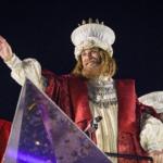 Gran Cabalgata de Reyes de Madrid 2021: así será la cabalgata del año Covid19