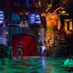 Experiencia en el Circo Mágico: ¿merece la pena?