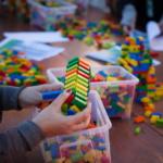 Navidad en Conde Duque: actividades para niños