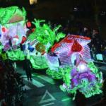 Cabalgata de Torrejón de Ardoz 2020: horarios y recorrido
