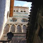 Hacemos una ruta familiar por las torres mudéjares de Teruel