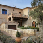 Pago de Trascasas, un hotel con encanto en la provincia de Valladolid