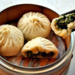 China Taste: ruta de los mejores restaurantes chinos en Madrid