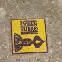 Urueña, Villa del Libro en Valladolid