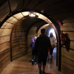 Por qué visitar la Cueva de El Soplao, con niños