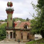Por qué visitar El Capricho de Gaudí, en Comillas