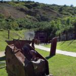 Tipos de visita a la Cueva El Soplao
