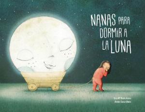 Actividades infantiles en la Feria del Libro de Madrid