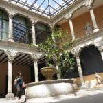 Así es el Museo de San Isidro, los Orígenes de Madrid