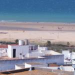 Conil de la Frontera: destino de playa con peques