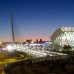 Ciudad de las Artes y las Ciencias: 6 cosas especiales para niños