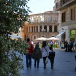 Un paseo por Valencia en imágenes: ¿hay cosas divertidas para ver?