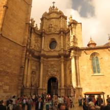 catedral_de_Valencia_16