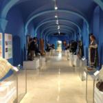 Museo Fallero de Valencia: ¿merece la pena?