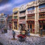 ¡El museo de soldaditos de plomo más grande del mundo está en Valencia!