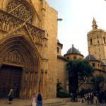 5 curiosidades de la Catedral de Valencia que te dejarán boquiabierto