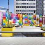 Open House Madrid 2018: cómo conocer nuestra arquitectura gratis y con guía