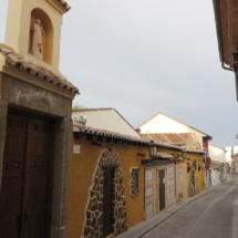 Calle de Navalcarnero