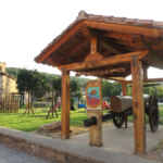 Qué visitar cerca de la Laguna Negra de Soria