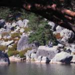 Laguna Negra de Soria: 10 consejos para familias con niños