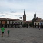 La villa de Navalcarnero: qué ver y qué hacer con niños