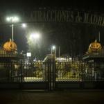 Parque de Atracciones de Madrid: ¡Planes de Halloween 2018!