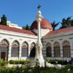 Panteón de Hombres Ilustres: qué es y cómo visitarlo