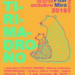 Titirimadroño 2018: festival de las marionetas en Madrid