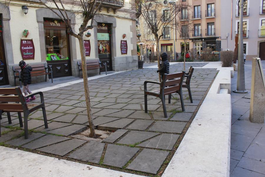 Cómo Disfrutar Con Los Niños De Jaca En Huesca Actividades Y Paseos