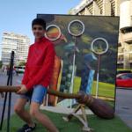Harry Potter en Madrid: dónde están los objetos de la saga