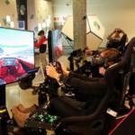 Cómo experimentar la realidad virtual gratis y en familia