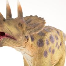 'Jurásico, la Isla Perdida', es una obra de teatro infantilsobre dinosaurios