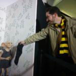 'Experiencia Patronus', Harry Potter en Madrid para fans