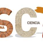 Semana de la Ciencia 2018: Actividades, fechas y horarios