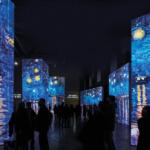 12 exposiciones muy chulas para ir con niños en Madrid en 2020