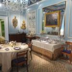 Museo del Romanticismo de Madrid: ¿para niños?
